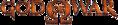 God of War Logo.png