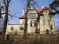 Goetheallee 18 Dresden Rückansicht 2.JPG