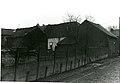 Goetsenhove - 198564 - onroerenderfgoed.jpg
