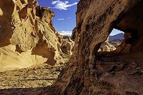 Gold Butte National Monument 5.jpg