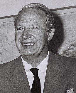 1970 United Kingdom general election