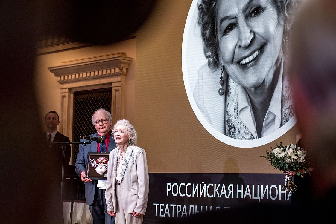 Golden Mask Award for Outstanding Contribution to Theatre Arts 2019 09.jpg