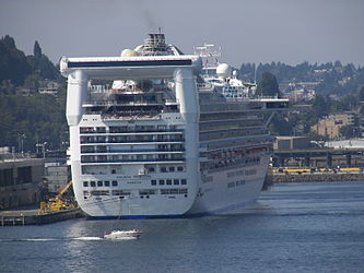 Golden Princess from Elliott Bay 5.jpg