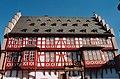 Goldschmiedehaus Hanau.jpg