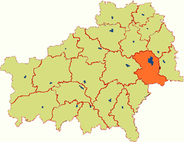Gomel-oblast-gomelsky.png