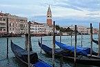 Gondolas in Venice.jpg