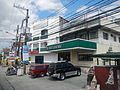 Good Samaritan General Hospital (Gapan City).jpg
