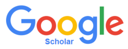 google scholar theses and dissertations
