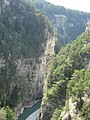 Gorges sous Forts de l'Esseilon 02 by Line1.jpg