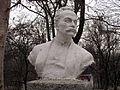 Gorky Park (Melitopol, Zaporizhia Oblast, Ukraine) 04.JPG