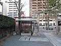 Goshohachimangu-kyoto-013.jpg