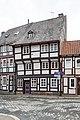 Goslar, Bergstraße 45 20170915-001.jpg