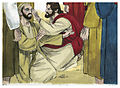 Gospel of John Chapter 9-2 (Bible Illustrations by Sweet Media).jpg
