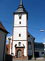Gossersweiler Kirche.jpg