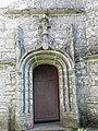 Gouézec (29) Chapelle Notre-Dame-des-Trois-Fontaines 05.jpg