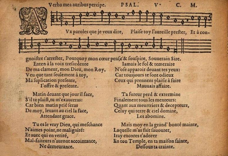Goudimel - Psaumes 4v 1564 LRB.jpg