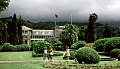 Government House, Port of Spain, Trinidad. 1967.jpg
