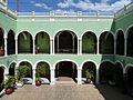 Government Palace (8264978436).jpg