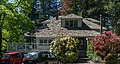 Goward House, Saanich, British Columbia, Canada 29.jpg