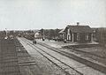 Gräfvunda järnvägsstation.jpg