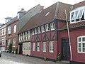 Grønnegade 21 (02).jpg