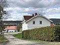 Grønvold gård, Ådalsveien 110, Ringerike.jpg