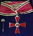 Gr Verdienstkreuz BVK.jpg