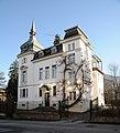Grabenweg 8, Villa Schwendinger 3.JPG