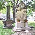 Grabmal Johannes von Müller.JPG