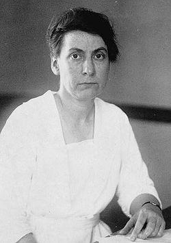 Grace Abbott 1929.jpg