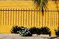 Grades de um muro amarelo (15067428130).jpg