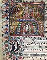 Graduale von St Katharinental Iniatiale.jpg