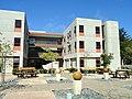 Graduate School of Operational and Information Sciences - Naval Postgraduate School - DSC06816.JPG