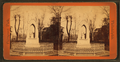 Graff's monument, from Robert N. Dennis collection of stereoscopic views.png