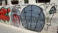 Graffiti in Tel Aviv di 078.JPG