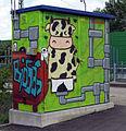 Graffito in Bad Krozingen auf Badenova-Häuschen 2.jpg