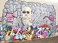 Grafiti Politico - panoramio.jpg