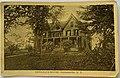 Grahmsville NY Aug 16 1923.jpg
