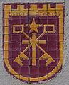 Grammar School Badge.JPG