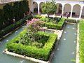 Granada Generalife 8.jpg