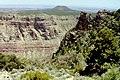 Grand Canyon Desert View 01.jpg