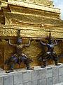 Grand Palace, Bangkok P1100509.JPG