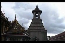 Файл:Grand Palace and Wat Pho.ogv