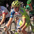 Grand Prix Cycliste de Montréal 2012, Dominik Nerz (8104870332).jpg