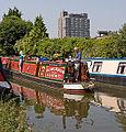 Grand Union Canal Aylesbury.jpg