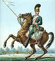 Grande Armée - 3rd Regiment of Light Horse Lancers.jpg