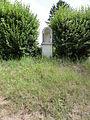 Grandrieux (Aisne) oratoire vide.JPG