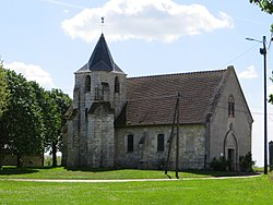 Grandvillers-aux-Bois - Église Saint-Eutrope 1.jpg