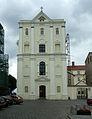 Graudenz Kirche.jpg