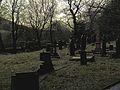 Graveyard, Marsden.jpg